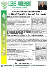 tracte 2 version 7