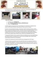 Fichier PDF article bc 2014