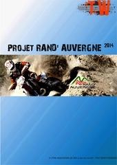 book moto