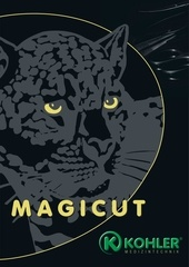magicut 02