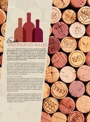 sg49 vino pour les nulles