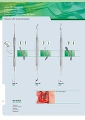 sinus lift instrumente 02