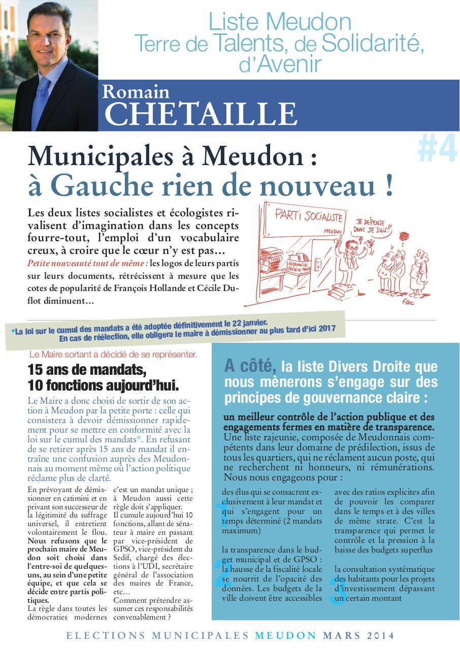 tract Chetaille 4.pdf - page 1/4
