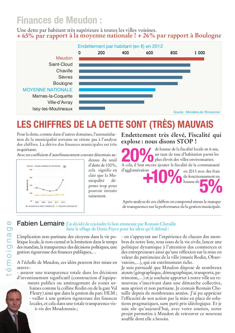 tract Chetaille 4.pdf - page 2/4