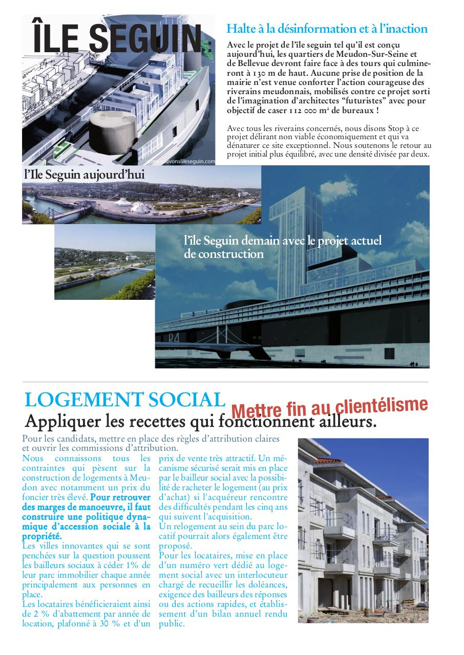 tract Chetaille 4.pdf - page 3/4
