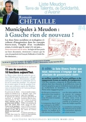 tract chetaille 4