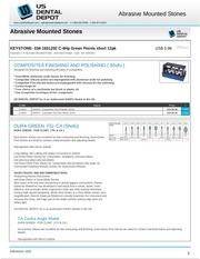 Fichier PDF us dental depot