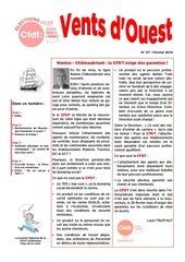 Fichier PDF vo fevrier 2014