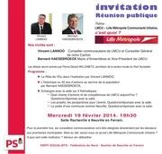 Fichier PDF invitation reunion publique neuville