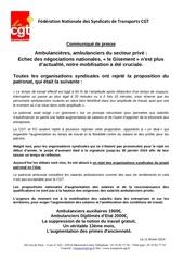pdf 2014 02 11 communique cgt amb sur negociation nationale