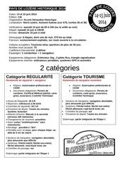 Fichier PDF plh 2014presentation