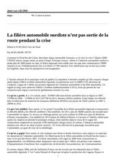 Fichier PDF 140211 memo vdn pdf