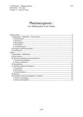 Fichier PDF cm5