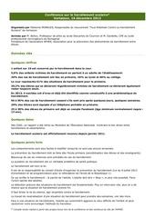 Fichier PDF conference harcelement scolaire