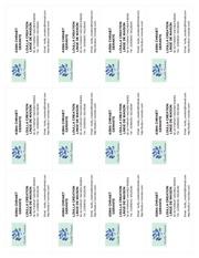 freepdfcards com 197 1 251 153 1