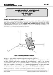Fichier PDF h