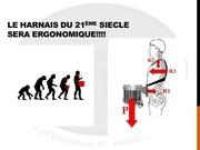 Fichier PDF harnais t vs physiodrum modif md 12 02