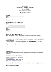 Fichier PDF inscription 2014