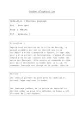 Fichier PDF mission pvp episode 3