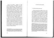 pierre tevanian et sylvie tissot les mots sont importants editions libertalia 2010