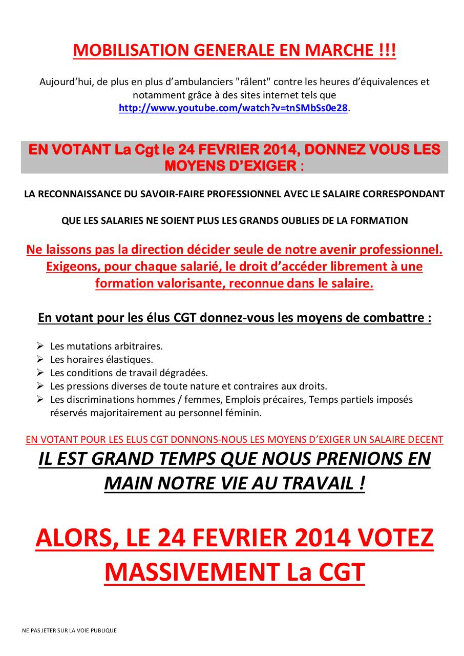 CGT AMBULANCES CEDRIC BEAUPREAU Alias Le GPS (2).pdf - page 2/2
