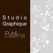 plaquette studio graphique 4
