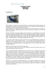 Fichier PDF quatrieme partie leila et xander 1