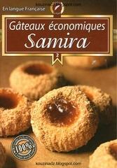 samira gateaux economiques 2