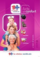 aide et confort 2013 v1 0 basse def