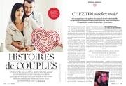 chf03 114 vrais couples 1