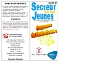 Fichier PDF les vendredis 2014