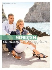 mephisto lifestyle fs14 fr 0502final 2