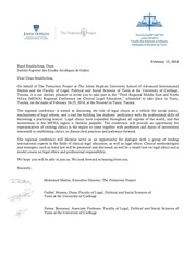 Fichier PDF third mena regional conference cle boukhchina 2