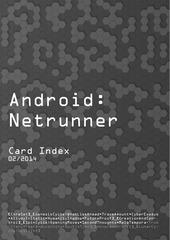 anr cardindex2014 v02