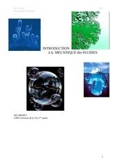 Fichier PDF cours mecanique des fluides etudiants 2013 c1 3
