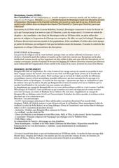 Fichier PDF montaigne