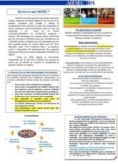 Fichier PDF ogx promotion 1