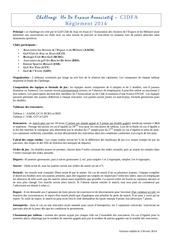 Fichier PDF cidfa reglement 2014