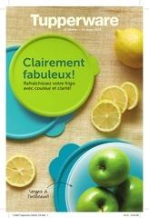 Fichier PDF mid february 2014 flyer fr