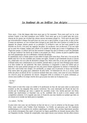 Fichier PDF prof de math
