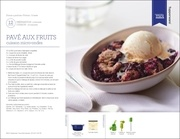 recipes micro bake berry cobbler fr 4