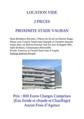 Fichier PDF 2p43roquebiliere