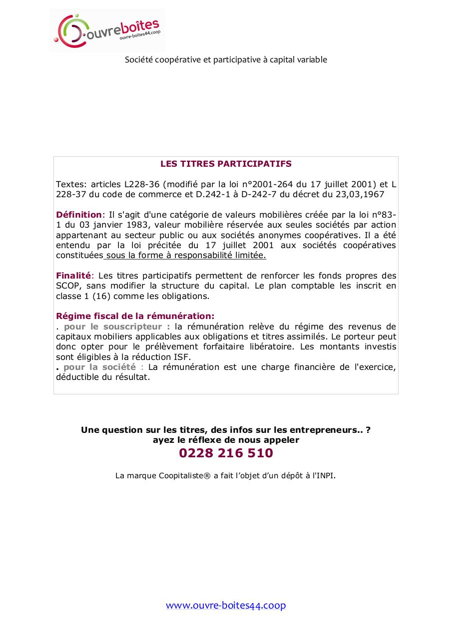 Bulletin de souscription Coopitalistesaison 2.pdf - page 2/2