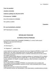 Fichier PDF cours de cassation bolbec
