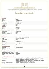 Fichier PDF dossier candidat s mr mme crinon viret