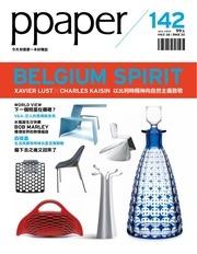 ppaper142