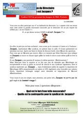 tract jacques