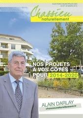 2014 02 nos projets format pdf