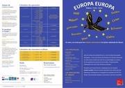 europaeuropaa4ouvert def
