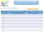 Fichier PDF formulaire inscription concours general veterans feminin es